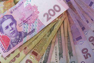 В Україні нарахували більше 6660 офіційних мільйонерів