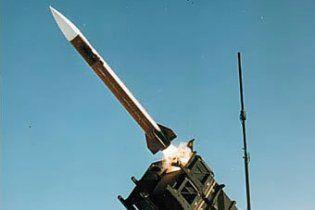 Американские ракеты будут угрожать России после 2015 года
