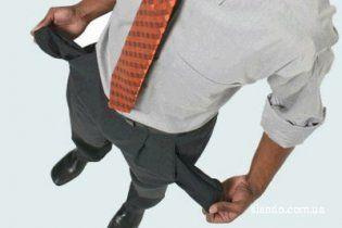 Банки будут выселять должников сразу после решения суда