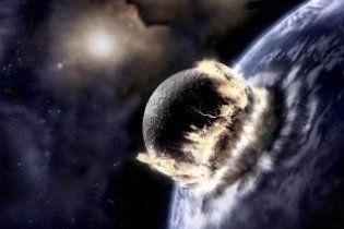 Миллионы людей сегодня ждут конца света