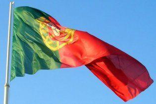МВФ виділить Португалії 26 мільярдів євро