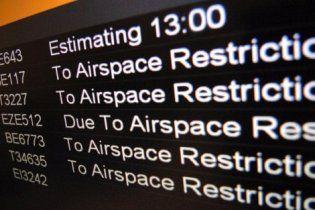 Німеччина відкрила всі свої аеропорти