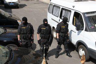 ГПУ накажет 39 чиновников за невыполнение закона о публичной информации