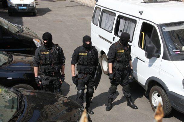 Тимошенко позвали в Генпрокуратуру читать дело