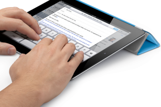 Депутати Київради вирішили обзавестися планшетами iPad за бюджетні кошти