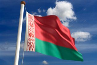 Україна виступає проти політики міжнародної ізоляції Білорусі