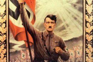 Новозеландським батькам заборонили називати дітей Люциферами і Гітлерами