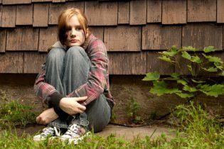 Как уберечь ребенка от наркотиков