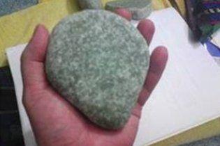 В Крыму исламисты насмерть забили девушку камнями по закону шариата