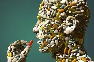 Вчені винайшли таблетку, яка стирає негативні спогади