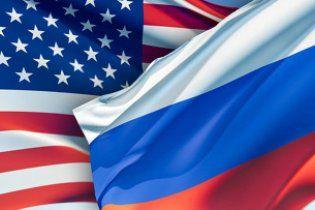 Росія вважає США, Грузію та Китай найнебезпечнішими для себе країнами