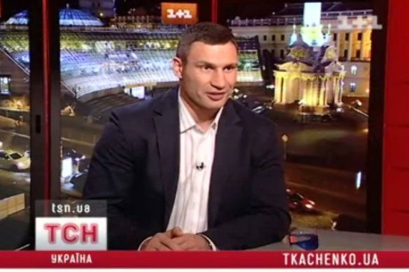 15_tkachenko