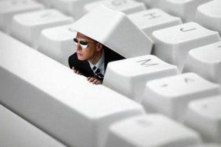 """ФСБ закрыла сайт писателя за """"разжигание межнациональной вражды к самому себе"""""""