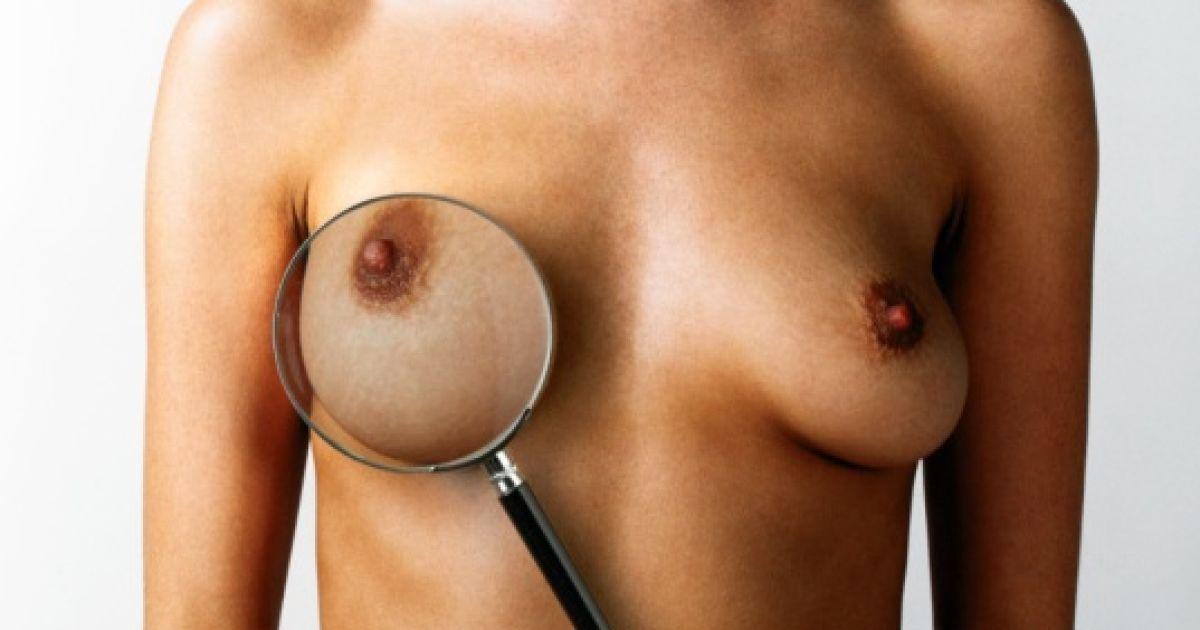 увеличивать грудь кормящим
