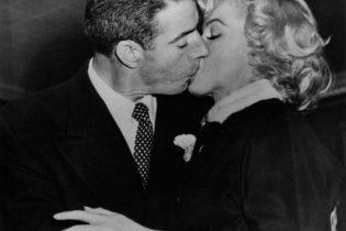 Порнофільм із Мерлін Монро виставлять на аукціон
