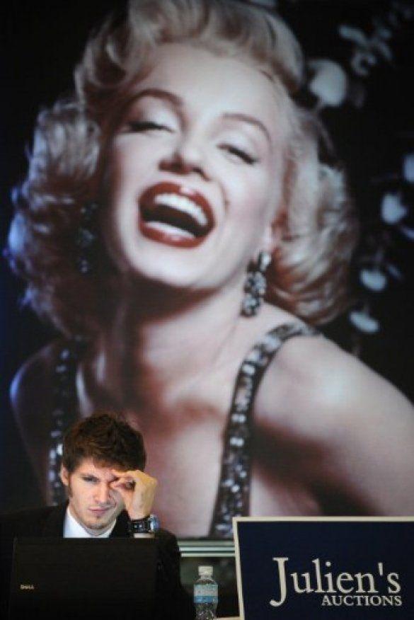 Marilyn Monroe, мерилін монро_9