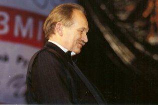 Чорновіл звинуватив Пукача у причетності до вбивства батька