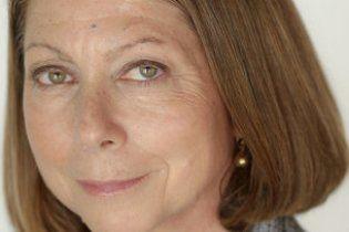 Редактором The New York Times вперше за 160 років стане жінка