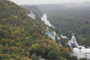 В Донецке будет 12 туристических маршрутов к Евро-2012