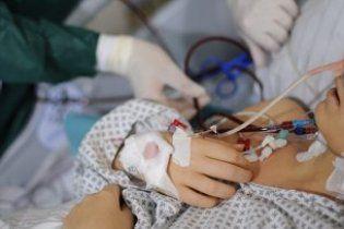 Опасная кишечная инфекция распространилась в 12 странах Европы