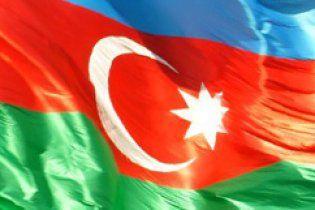 Азербайджан пригрозив війною Вірменії