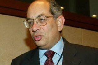 В Египте экс-министра финансов приговорили к 30 годам тюрьмы