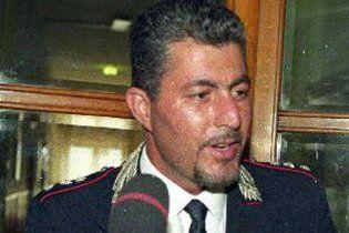 Итальянский офицер погиб в Афганистане, защищая женщину