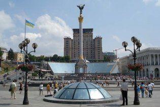 Вік Києва збираються перерахувати