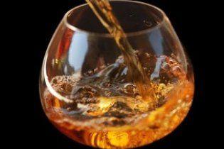 В Турции от отравления алкоголем умер четвертый российский турист