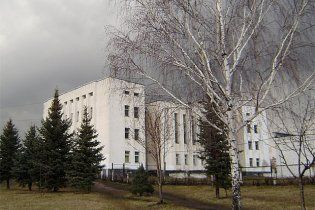 На Харьковщине чиновники выселяют детей из музшколы
