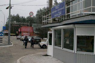 В Україні відродили стаціонарні пости ДАІ, ліквідовані Луценком
