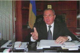Посол України в Пакистані помер від гострої інфекції за три години