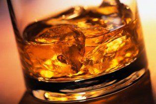 В Турции от отравления поддельным алкоголем умерла пятая россиянка