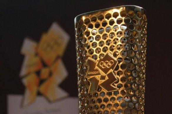 факел олімпіади-2012_3