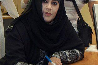 В Кувейте предложили узаконить секс-рабынь - россиянок, захваченных в Чечне