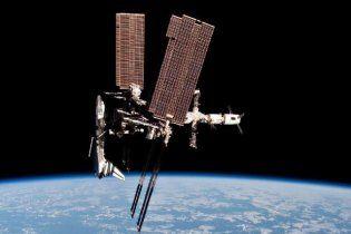 Нова експедиція МКС стартувала з Байконура