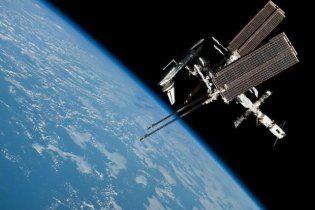 Американцы заявили, что россияне выиграли у них космическую гонку