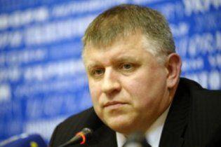 Янукович назначил нового главного санврача Украины