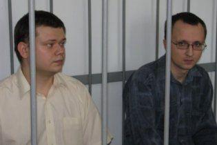"""Одному из """"макеевских террористов"""" грозит высшая мера наказания"""