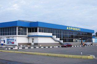 Из аэропорта Симферополя эвакуированы 2 тыс. человек из-за угрозы взрыва