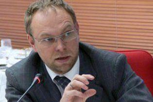 Адвокат Тимошенко звинуватив прокурорів у маячні