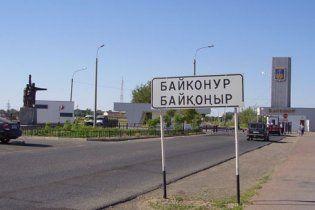 """Сотни подростков на Байконуре объявили """"войну"""" русским полицейским"""
