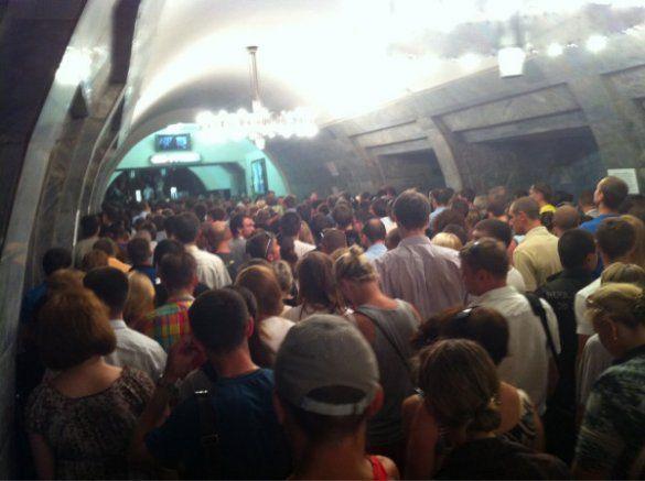Паніка в метро_1