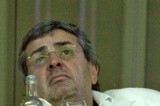 Новий власник швейцарського клубу хоче дати йому чеченську назву