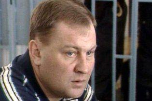 Чеченське угрупування взяло на себе відповідальність за вбивство Буданова