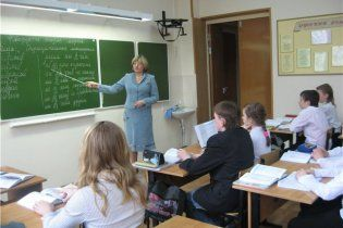 У Латвії провалилась кампанія з ліквідації російських шкіл