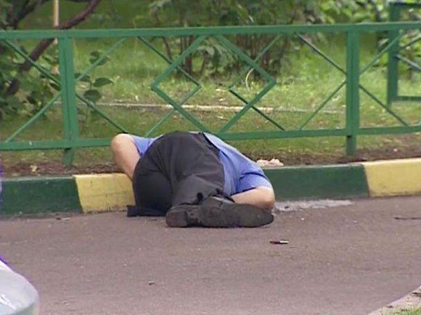Слідство підозрює, що Буданова могли видати держслужби