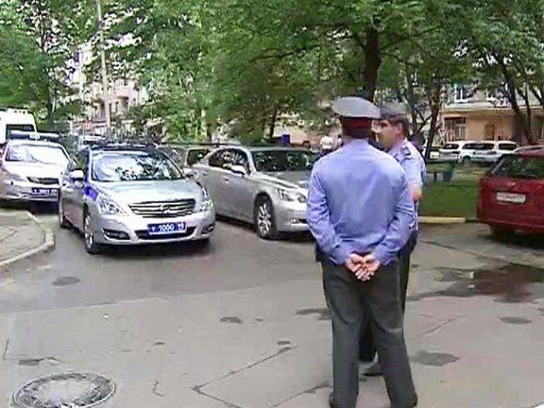 У Москві застрелили полковника Буданова, який зґвалтував та вбив 18-річну чеченку