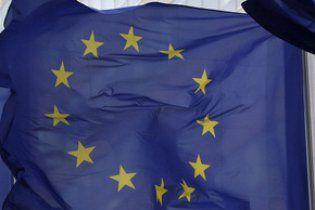 Хорватія приєднається до Євросоюзу в 2013 році