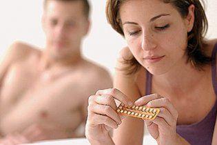 Изобретена первая безопасная противозачаточная таблетка для мужчин